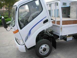 Стекло лобовое для грузовика EAGLE, Mudan MD 1042, 1043, 1044