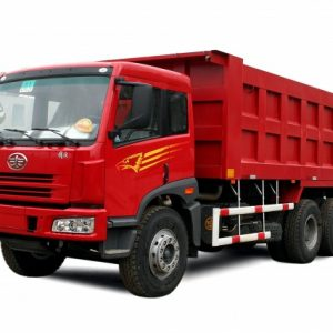 Стекло лобовое для грузовика FAW 3252