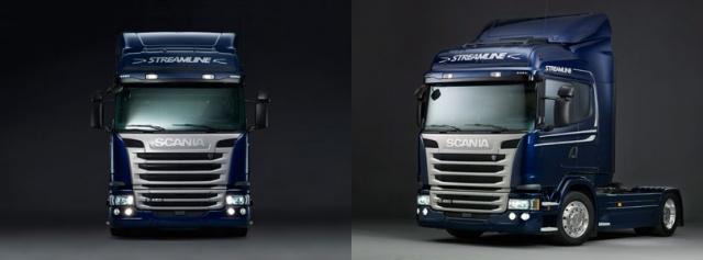 Стекло лобовое для грузовика Scania T 82, 92, 122. 142, 162, M, H, T, P, G-Serie