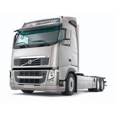 Автостекло для грузовиков