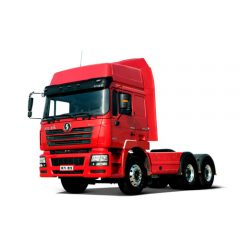 Автостекло для грузовиков китайского производства